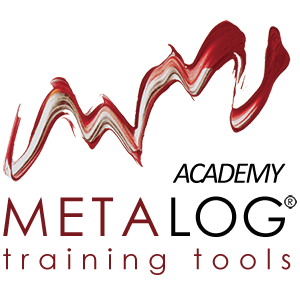 Metalog Academy