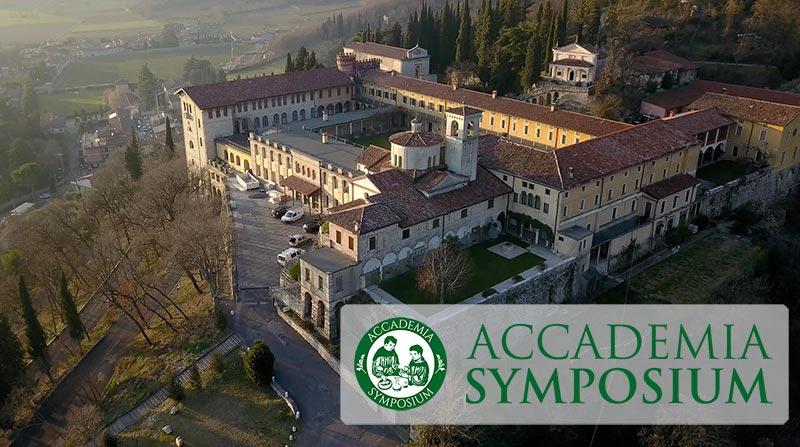 Academia Symposium Metalogacademy